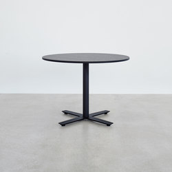 Reihe CN Besprechungstisch | Meeting room tables | ophelis