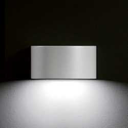Melrie Mid-Power LED / Unidirectional | Outdoor wall lights | Ares