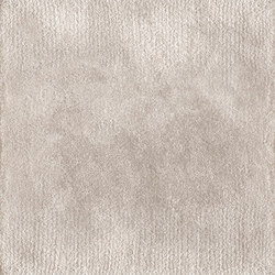 Dibbets Rim | Tappeti / Tappeti design | Minotti