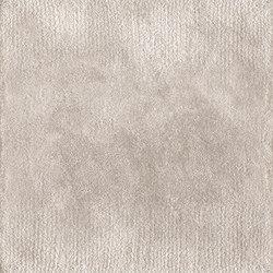 Dibbets Rim | Rugs / Designer rugs | Minotti
