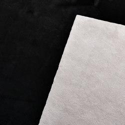 Dibbets Diagonal | Formatteppiche / Designerteppiche | Minotti