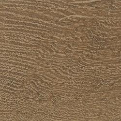 Nest Joyous Oak | Keramik Platten | Crossville
