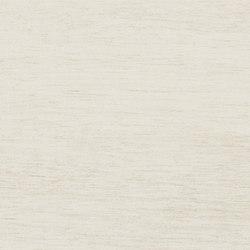 Nest Levity Olive | Ceramic panels | Crossville
