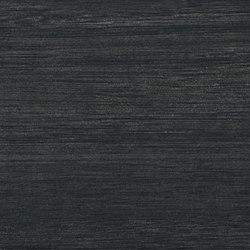 Nest Meditative Olive | Ceramic panels | Crossville