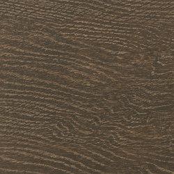 Nest Slumber Oak | Ceramic panels | Crossville
