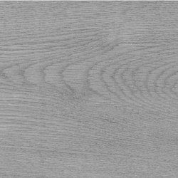 Nest Peaceful Oak | Keramik Platten | Crossville
