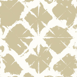 Controvento | Lecce RM 835 15 | Wall coverings / wallpapers | Elitis