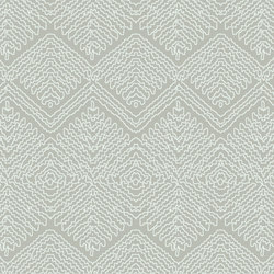 Controvento | Matera RM 834 06 | Wall coverings / wallpapers | Elitis