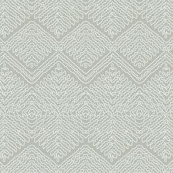 Controvento | Matera RM 834 06 | Carta parati / tappezzeria | Elitis