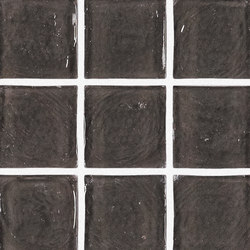 Origins Glass Ore | Mosaicos | Crossville
