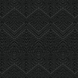 Controvento | Matera RM 834 80 | Carta parati / tappezzeria | Elitis