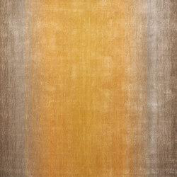 Gradian Eté | Formatteppiche | Toulemonde Bochart