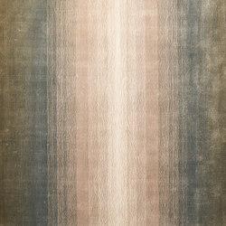 Gradian Hiver | Formatteppiche | Toulemonde Bochart