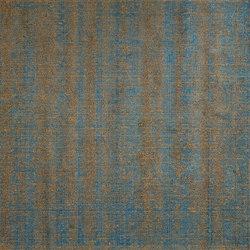 Metissage Nuit | Rugs / Designer rugs | Toulemonde Bochart