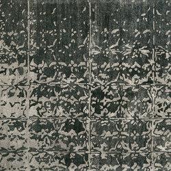 Phantom Canon de fusil | Rugs / Designer rugs | Toulemonde Bochart