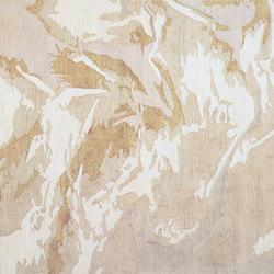 Paper Naturel | Alfombras / Alfombras de diseño | Toulemonde Bochart