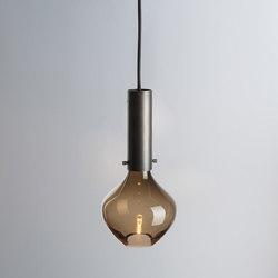 Moni | General lighting | Isabel Hamm