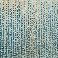 Brume Gris bleu | Tappeti / Tappeti d'autore | Toulemonde Bochart