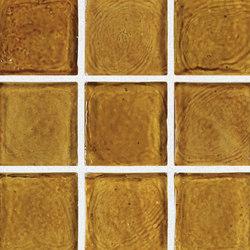 Origins Glass Sundance | Glass mosaics | Crossville