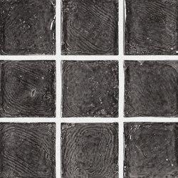 Origins Glass Ash | Mosaïques | Crossville