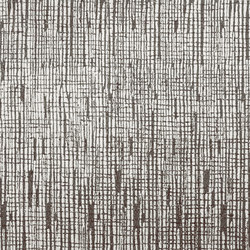 Vasa Pigeon | Rugs / Designer rugs | Toulemonde Bochart