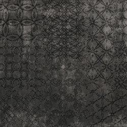 Melo Poivre | Alfombras / Alfombras de diseño | Toulemonde Bochart