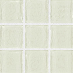 Origins Glass Pure | Glass mosaics | Crossville