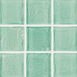 Origins Glass Alfresco | Mosaici | Crossville