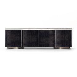 Lou Sideboard | Sideboards | Minotti