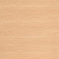 Fireplac®A2 | Faggio evaporato | Pannelli | europlac