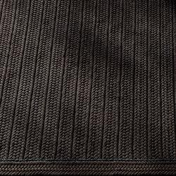 Braid Outdoor Rug | Moquette / Tappeti da esterno | Minotti