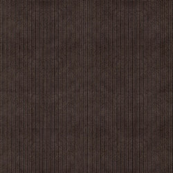 Braid Outdoor Rug | Outdoor rugs | Minotti