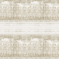 Controvento | Positano RM 837 19 | Wall coverings / wallpapers | Elitis