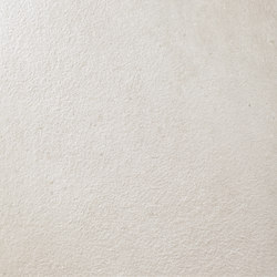 Bera&Beren Light Grey Bush Hammered | Tiles | LIVING CERAMICS