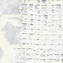 Océania | Kataba RM 670 01 | Carta parati / tappezzeria | Elitis