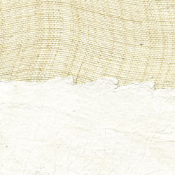 Océania | Koubalane RM 671 01 | Carta da parati / carta da parati | Elitis