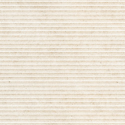 Bera&Beren Wall White Saw | Ceramic tiles | LIVING CERAMICS