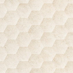 Bera&Beren Wall White Six | Ceramic tiles | LIVING CERAMICS