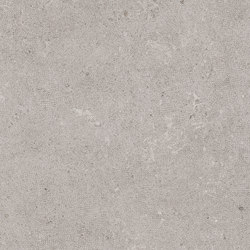 Bera&Beren Wall Dark Grey | Piastrelle | LIVING CERAMICS