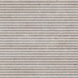 Bera&Beren Wall Dark Grey Saw | Ceramic tiles | LIVING CERAMICS