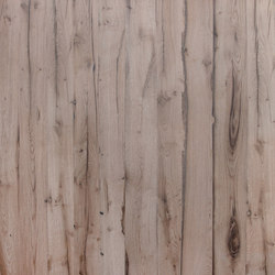 Indewo® Wood | Antique Oak Burg beige | Planchas de madera | europlac