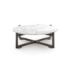 Icaro small table | Mesas de centro | Flexform Mood