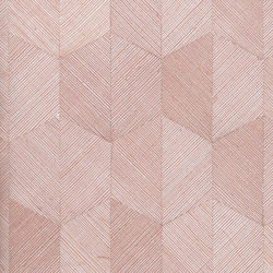Oculaire Insignia | Wall coverings / wallpapers | Arte