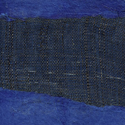 Océania | Koubalane  RM 671 03 | Wall coverings / wallpapers | Elitis