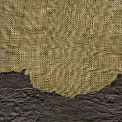 Océania | Koubalane  RM 671 04 | Wandbeläge / Tapeten | Elitis