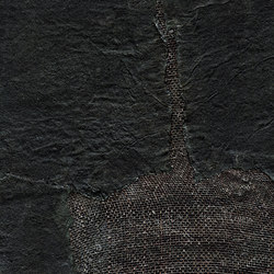 Océania | Koubalane  RM 671 05 | Revestimientos de paredes / papeles pintados | Elitis