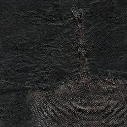 Océania | Koubalane  RM 671 05 | Carta da parati / carta da parati | Elitis
