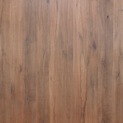Indewo® Wood | Eiche Altholz Burg bronze | Holz Platten | europlac