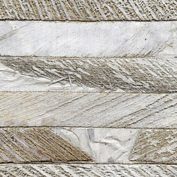 Océania | Tobor  RM 674 02 | Wall coverings / wallpapers | Elitis