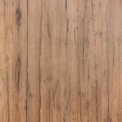 Indewo® Wood | Antique Oak Burg | Wood panels | europlac